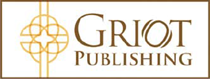 Griot Publishing